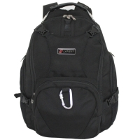 Mochila Ultra Office
